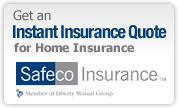 homeowner insurance quote guide insurance in birmingham alabama. Black Bedroom Furniture Sets. Home Design Ideas